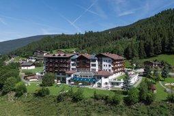 Hotel Diamant Spa Resort