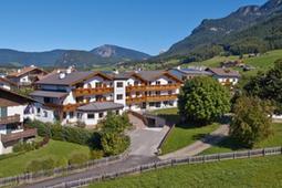 Alpe di siusi hotel b b e residence con piscina - Hotel alpe di siusi con piscina ...