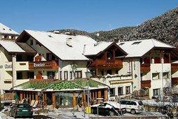 Castelrotto: 146 tra hotel, b&b e appartamenti vacanze