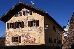 Casa Thurn Edenberg