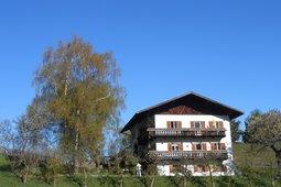 Haus Mair