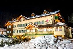 Hotel Villa Rosella