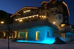 Nature & Wellness Hotel Renato