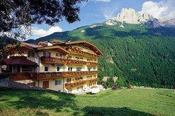 Al Piccolo Bio Hotel