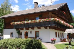 Stöfflerhof