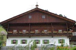 Innerrauthof