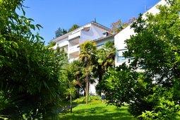 Hotel Kröllnerhof