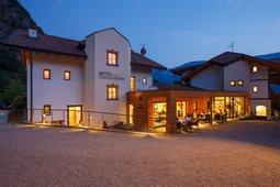 Neuhausmühle
