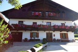 Casa Verocai