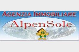 AlpenSole