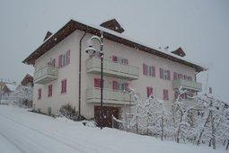 Holiday House Rosa