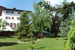 Casa Marinconz