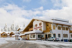Waldheim Resort & Spa