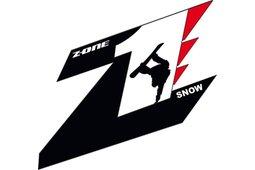 Centro Snowboard Z-ONE