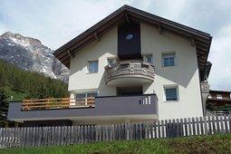 Villa Fraina