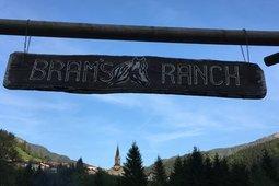 Bram's Ranch