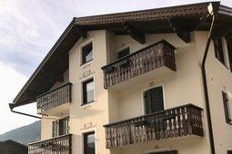 Apartments Gubert Anna Maria