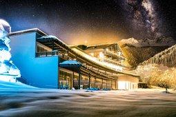 La Casies - Mountain Living Hotel