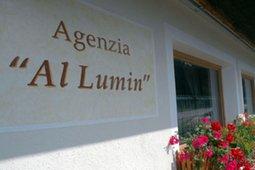 Agenzia Al Lumin