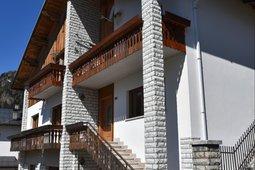 Casa Sagui