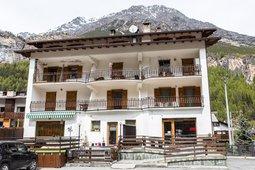 Apartments Casa Miramonti