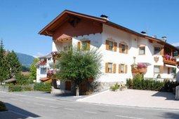 San Vigilio di Marebbe: 190 tra hotel, b&b e appartamenti ...