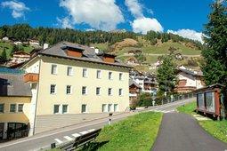 Alpen Domus