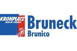 Brunico Kronplatz Turismo