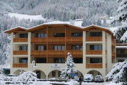 Hotel Alpenrose - Südtiroler Wirtshaushotel