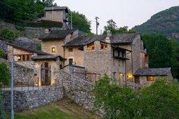 Apartments Borgo Selvapiana