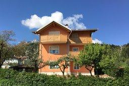Casa Vigolana Vacanze