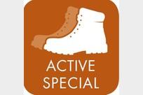 Dolomiti Active Special
