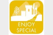 Dolomiti Enjoy Special