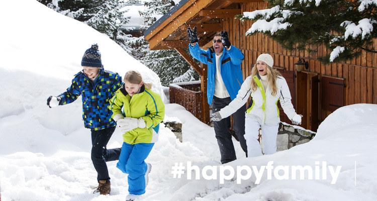 #happyfamily